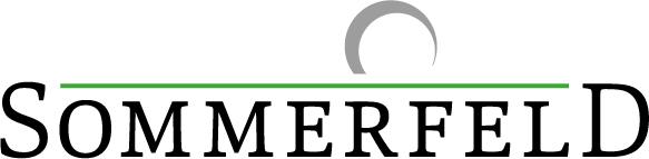Logo Greenkeeping Sommerfeld